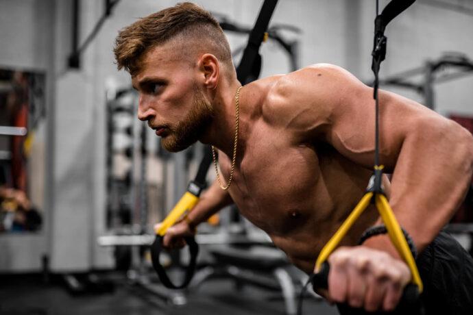 چطور نتیجه بهتری از ورزش بگیریم؟