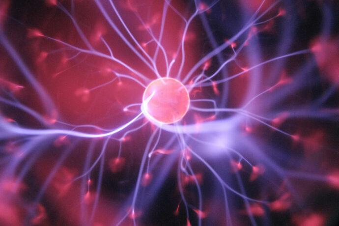 فعال نگهداشتن مغز در هر سنی امکانپذیر است