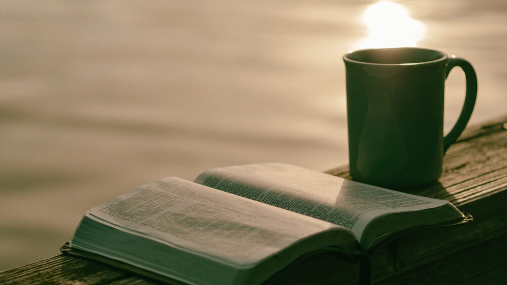 کارهای خود را با آرامش پیش ببرید