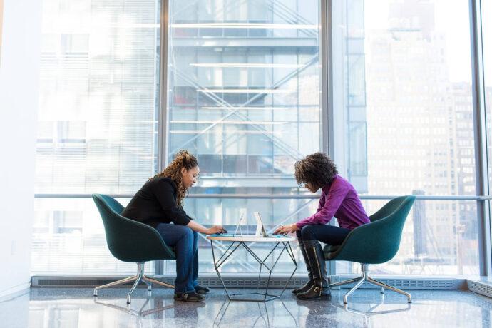 راهکارهایی موثر برای داشتن ارتباطات قوی