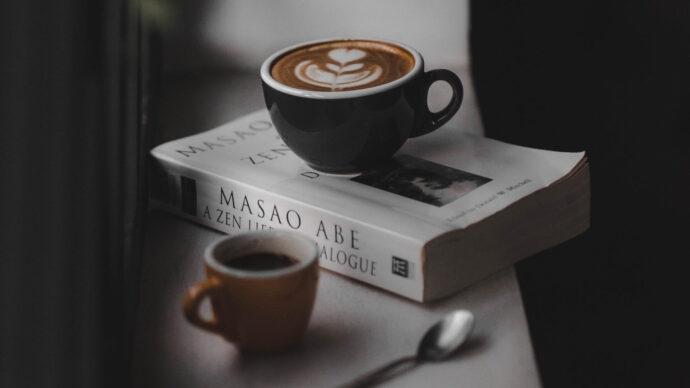 نوشیدن چای و قهوه به طرز حیرتآوری برای سلامتی مفید است
