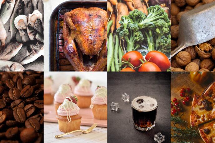 بایدها و نبایدهای رژیم غذایی برای کاهش افسردگی