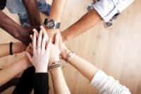 چگونه بهرهوری تیم خود را افزایش دهید؟