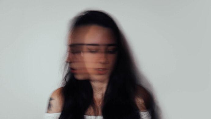 با «نه گفتن» چگونه به کاهش اضطراب خود کمک کنیم؟