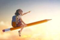 تصور کردن چگونه میتواند در دستیابی به اهداف موثر باشد؟
