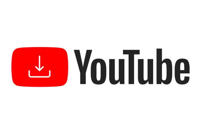 چگونگی دانلود فیلم از یوتیوب