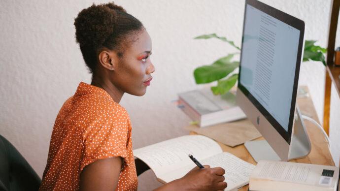 آیا تمرکز کردن در محل کار برایتان دشوار است؟