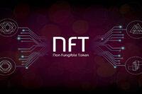 توکن غیرقابل معاوضه یا NFT چیست و چگونه کار میکند؟
