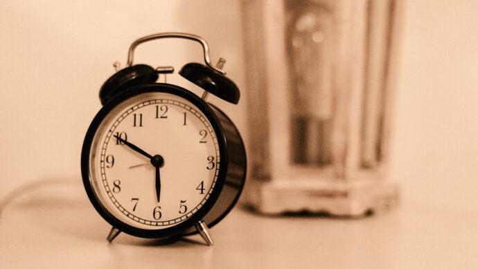 آیا زود بیدار شدن میتواند زندگی شما را تغییر دهد؟