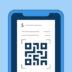 نحوه استفاده موثر از کد QR در سال 2021