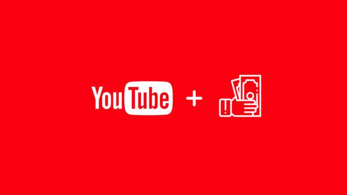 همه چیز درباره مانیتایز یا کسب درآمد از یوتیوب