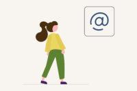 هر آنچه باید درباره نام کاربری توییتر بدانید