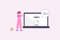 بازاریابی با چتبات (chatbot) : راهنمای کامل افزایش درآمد و تعاملات