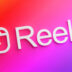 Reels اینستاگرام؛ راهکاری برای جذب فالوور