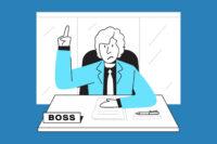 ۵ عادت اشتباه که باعث هدر رفتن وقت کارآفرینان میشود!