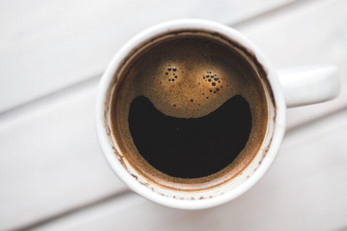 در مورد تاثیر قهوه بر اضطراب و افسردگی چه میدانید؟