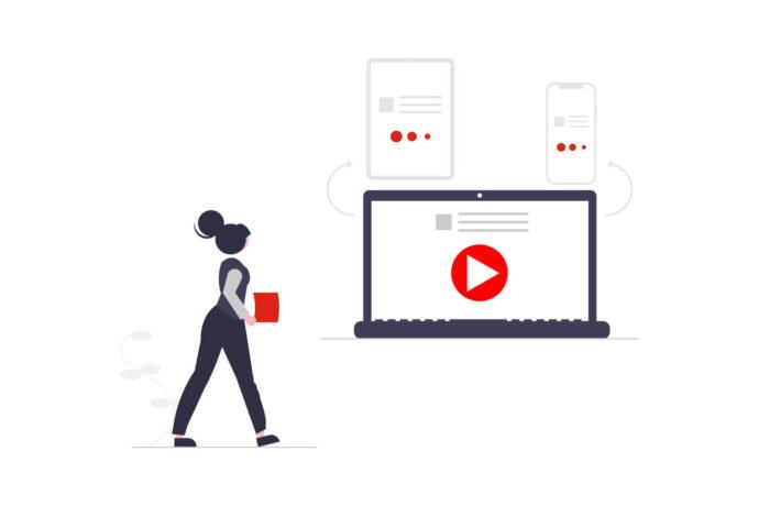 ۱۶ روش آسان و موثر برای افزایش مخاطبان در یوتیوب