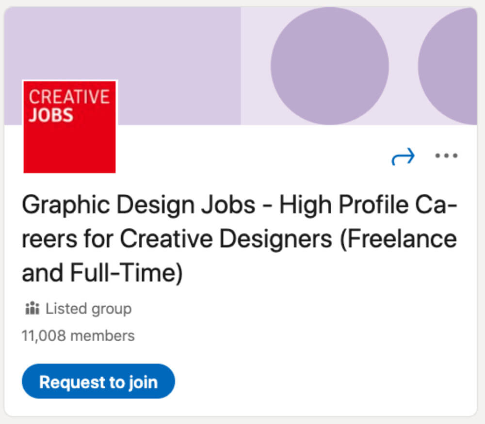 Graphic Design Jobs – High Profile Careers for Creative Designers (Freelance and Full-Time)