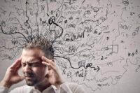 غلبه افکار منفی باعث شده زندگی بسیاری افراد در مسیر غلطی قرار بگیرد. باورها و ایدههای شرورانه نیز نتیجه منفیبافی هستند. مسأله ناراحتکننده اما، عدمتوانایی ما انسانها برای پایان به تفکر منفینگرانه و نبود هیچ راهی برای این مسأله است.
